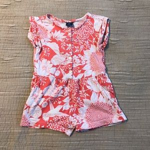 GAP Toddler Romper Size 3
